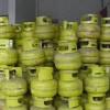 Subsidi Belum Dicabut Kok Harga Gas Elpiji 3 Kg di Medan Naik?