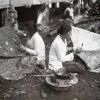 Ragam Istilah Kain Nusantara di Masa Lampau