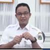 Jakarta Terancam Tenggelam, PSI Minta Anies Hentikan Segera Eksploitasi Air Tanah