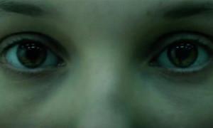 Rilis Teaser, 'Stranger Things 4' Makin Misterius