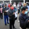 STRP Masih Jadi Syarat Keluar Masuk Wilayah Aglomerasi