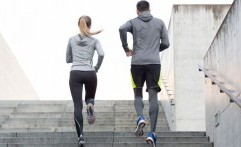 Efek Tak Terduga Yang Timbul Saat Rajin Olahraga
