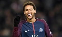 Seriusi Neymar, Juventus Sodorkan Dybala ke PSG