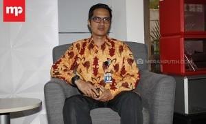 OTT di Wilayah Jawa Timur, KPK Amankan 5 Orang dan Uang Rp2 Miliar