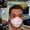Wagub DKI Minta Warga Waspadai Kasus COVID-19 saat Musim Hujan