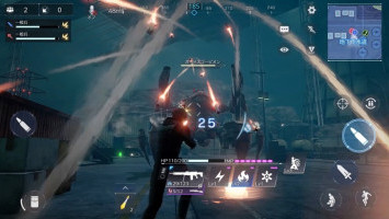 Final Fantasy VII 'The First Soldier' dan 'Ever Crisis' Rilis untuk Android dan iOS