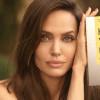 Buku Terbaru Angelina Jolie Ajak Anak Kenali Haknya