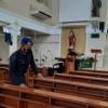 Jelang Natal, Polresta Surakarta Sterilisasi Belasan Gereja dan Larang Jemaat Bawa Tas