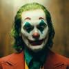 Joaquin Phoenix akan Kembali Beraksi di 4 Film Baru