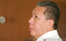 DPR Diminta Gunakan Hak Angket dalam Kasus Djoko Tjandra