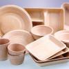 Bukan Plastik, 4 Wadah Makanan yang Jauh Lebih Ramah Lingkungan