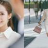Fashion tak Masuk Akal ala Leading Lady Drakor