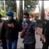 Diciduk KPK, Nurdin Abdullah: Saya Lagi Tidur, Dijemput
