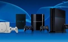 3 Gim Terbaik PlayStation hingga PlayStation 4