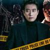 5 Alasan Kenapa Drama Korea 'Law School' Wajib Ditonton