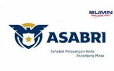 Berikut Perkembangan Pengusutan Dugaan Korupsi di Asabri