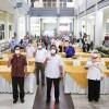 Minimnya Informasi Rumah Sakit Kosong Jadi Tantangan Kota Bandung