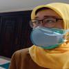 Lebih dari 450 Faskes di DKI Jakarta Jadi Lokasi Vaksinasi