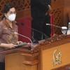 Sri Mulyani Kejar Target Visi Indonesia 2045 Berpendapatan Tinggi