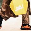 Mirip Nike Foamposites, Louis Vuitton Pamerkan Koleksi Sneakers Terbaru