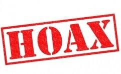 Tangkal Hoax dengan 5W 1H agar Anak Lebih Kritis