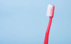 Selain Cuci Tangan dan Pakai Masker, Cegah COVID-19 dengan Jaga Kebersihan Mulut