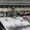 Printer Praktis Tanpa Mengurangi Efektivitas