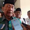 OSO Kembali Pimpin Hanura, Wiranto: Janjinya Cuma Sampai 2019