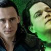 Matt Damon akan Kembali Jadi Loki Palsu di 'Thor: Love and Thunder'