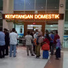 Mudik Dilarang, Bandara Adi Soemarmo Solo Hanya Beroperasi 8 Jam
