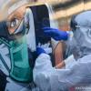 Legislator ini Tolak Inmendagri Soal Wajib Tes PCR Penumpang Pesawat
