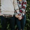 Begini Caranya 'Move On' dari Konflik dengan Pasangan