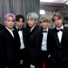 BTS, Taylor Swift, dan 20 Musisi Penampil Grammy Awards 2021