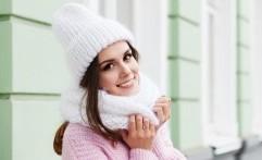 Banyaklah Tersenyum demi Kesehatan Tubuh dan Jiwa