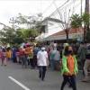 Pemkot Solo Buka Kembali Pendaftaran Bantuan Sosial Poduktif UMKM Rp 2,4 Juta Tahap Tiga