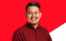 PSI Sebut Pemprov DKI Ceroboh Potong Anggaran Labkesda Rp 41 Miliar