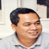 Begini Nasib TKN Pasca Dibubarkan Jokowi