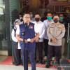 Ridwan Kamil Minta Mahfud MD Tanggung Jawab Atas Kekisruhan Kasus Rizieq Shihab