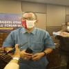 DKPP RI Terima Ratusan Petisi Penundaan Pilkada Akibat COVID-19