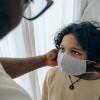 Aman dan Nyaman Jalan di Mal Bersama si Kecil saat Pandemi