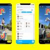 Snapchat Hadirkan 'Spotlight' Untuk Libas TikTok ?