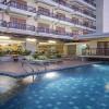 Sejumlah Hotel di Yogyakarta Diubah Jadi Tempat Karantina Pemudik