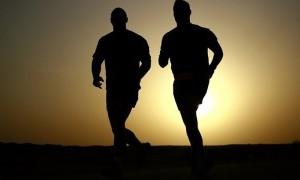 Pakaian Olahraga Membantu Kenyamanan Bergerak