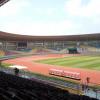 Stadion Manahan Jadi Venue Piala Dunia U-20, FX Rudy: Jaga Nama Baik Solo