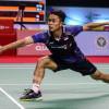 Enam Wakil Indonesia Bertarung di Perempat Final Thailand Open 2020