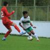 Shin Tae-yong Soroti Kondisi Lapangan Usai Timnas U-19 Diimbangi Makedonia Utara