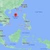 Tiongkok Latihan Tempur, Indonesia Harus Perkuat Pertahanan di Laut China Selatan