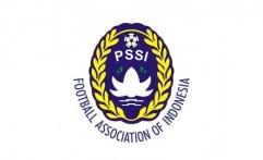 Jelang Kongres Tahunan PSSI, SOS Layangkan Tujuh Tuntutan