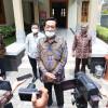 Sri Sultan Bakal Pidanakan Pelaku Demo Anarkis di Malioboro