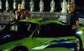 Berkat Film Fast & Furious, Mobil-Mobil ini Berstatus Ikonik